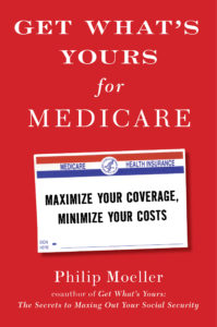 9781501124006_Get What's Yours for Medicare (2)